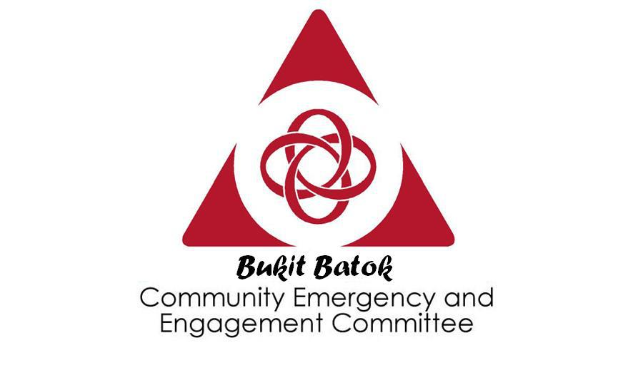 Community Emergency and Engagement Committee